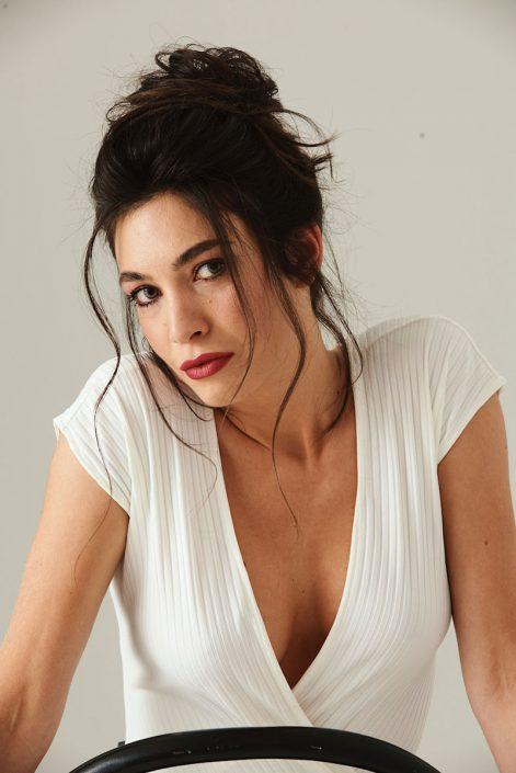 Modelle Brescia • MARTA F • Beauty, E-Commerce, Fotomodella Legs / Hand, Top Models, Fotomodella Over 30, Fotomodella Over 20, Intimo, Abiti da Sposa, Fittings, INK, Cataloghi, Editoriali, Immagine