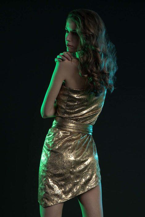 Modelle Brescia • MARTA K • WOMEN, Gambista, Beauty, Manista, E-Commerce, Fotomodella Legs / Hand, Top Models, Fotomodella Over 20, Intimo, Abiti da Sposa, Fittings
