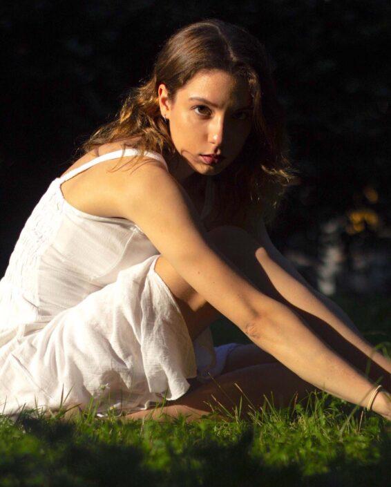 Modelle Brescia • MARTA O • NEW FACES, Gambista, Beauty, Manista, Fotomodella Over 20, Fotomodello Under 18, Fittings, Fotomodella, Editoriali, Sfilate