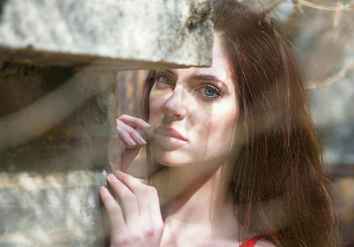 Modelle Brescia • Marta P • Beauty, E-Commerce, Fotomodella Legs / Hand, Top Models, Fotomodella Over 30, Fotomodella Over 20, Intimo, Abiti da Sposa, Fittings, INK, Cataloghi, Editoriali, Immagine