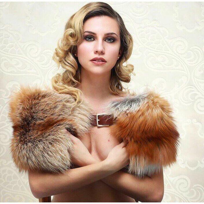 Modelle Brescia • MARTA S • DEVELOPMENT, Gambista, Beauty, Manista, E-Commerce, Fotomodella Legs / Hand, Top Models, Fotomodella Over 30, Fotomodella Over 20, Intimo, Abiti da Sposa, Fittings