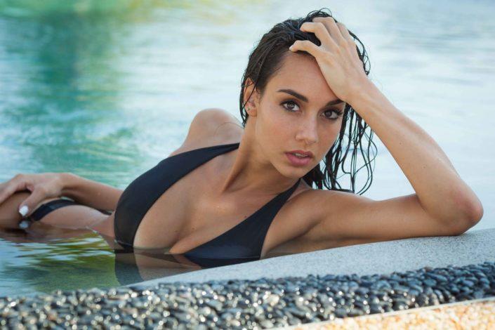 Modelle Brescia • MARTINA BA • NEW FACES, Gambista, Beauty, Manista, Fotomodella Over 20, Fotomodello Under 18, Fittings, Fotomodella, Editoriali, Sfilate