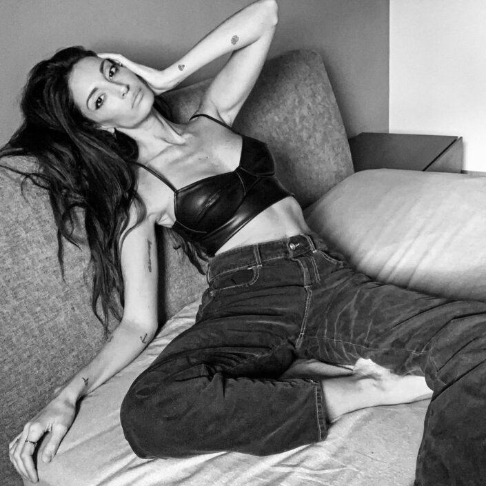 Modelle Brescia • MARTINA BE • Fotomodella Influencer, WOMEN, Gambista, Beauty, Manista, E-Commerce, Fotomodella Legs / Hand, Top Models, Fotomodella Over 30, Intimo, Abiti da Sposa, Fittings