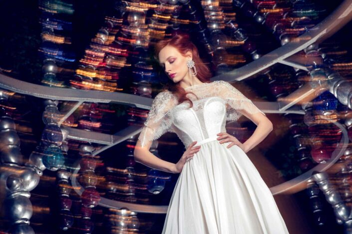 Modelle Brescia • MARTINA I • Fotomodella Influencer, WOMEN, Gambista, Beauty, Manista, E-Commerce, Top Models, Fotomodella Di Colore, Fotomodella Over 30, Intimo, Abiti da Sposa, Fittings