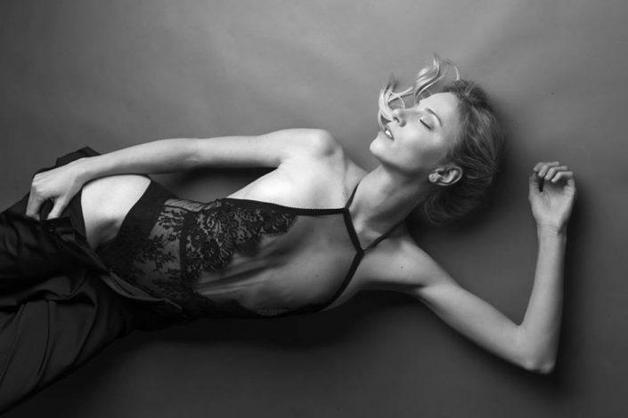 Modelle Brescia • MARTINA K • WOMEN, Beauty, E-Commerce, Fotomodella Legs / Hand, Top Models, Fotomodella Over 30, Intimo, Abiti da Sposa, Fittings