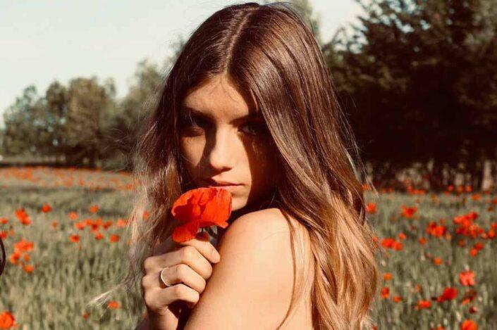 Modelle Brescia • MARTINA Pa • NEW FACES, Gambista, Beauty, Manista, Fotomodella Over 20, Fotomodello Under 18, Fittings, Fotomodella, Editoriali, Sfilate