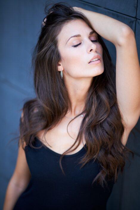 Modelle Brescia • MARTINA B • DEVELOPMENT, Gambista, Beauty, Manista, E-Commerce, Fotomodella Legs / Hand, Top Models, Fotomodella Over 30, Fotomodella Over 20, Intimo, Abiti da Sposa, Fittings