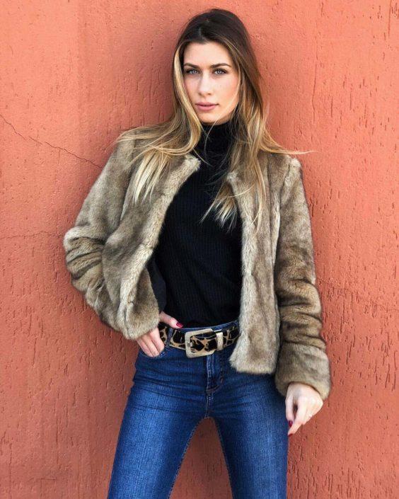Modelle Brescia • MATILDE B • NEW FACES, Gambista, Beauty, Manista, Fotomodella Over 20, Fotomodello Under 18, Fittings, Fotomodella, Editoriali, Sfilate
