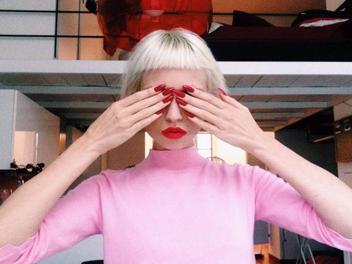 Modelle Brescia • Matilde C • Fotomodella Influencer, NEW FACES, Beauty, Catalogo, Intimo, Abiti da Sposa, Fittings, Fotomodella, influencer