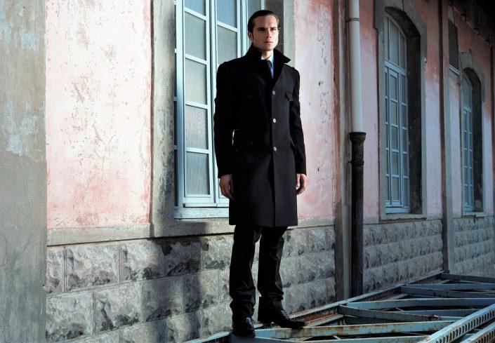 Modelle Brescia • Mauro R • MEN, Manista, Fittings, Cataloghi, Editoriali, fotomodello, top model, abiti da sposo, Sfilate, LookBook, Fotomodello Uomo