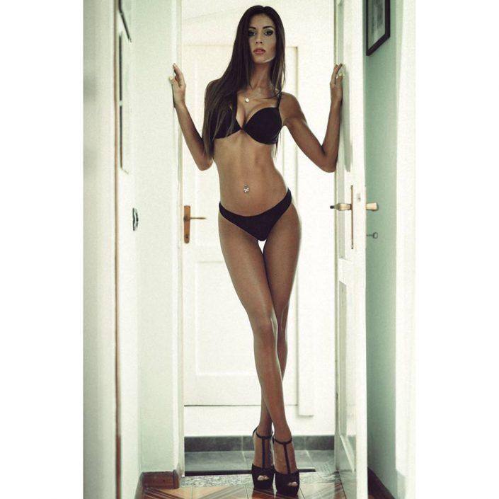 Modelle Brescia • MICAELA L • Beauty, E-Commerce, Fotomodella Legs / Hand, Top Models, Fotomodella Over 30, Fotomodella Over 20, Intimo, Abiti da Sposa, Fittings, INK, Cataloghi, Editoriali, Immagine