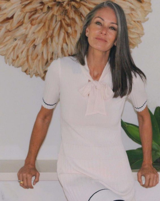 Modelle Brescia • MICHELE A • SILVER, Beauty, Catalogo, Fotomodella Over 40, Fotomodella Over 50, Fotomodella Over 60, Fotomodella Over 70, Editoriali
