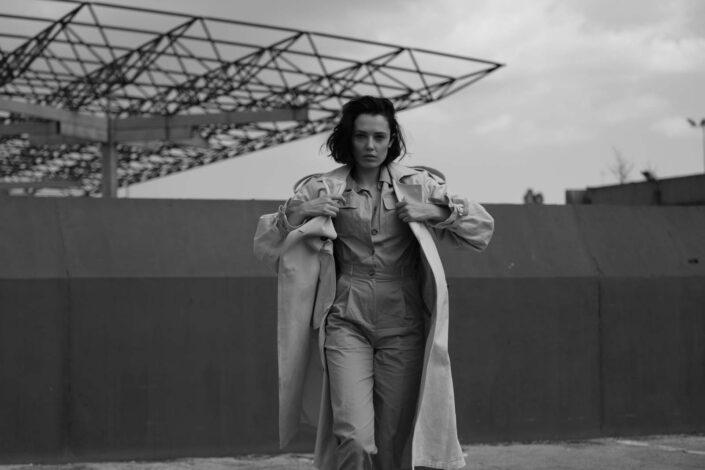 Modelle Brescia • MIHAELA R • Fotomodella Influencer, WOMEN, Gambista, Beauty, Manista, E-Commerce, Fotomodella Legs / Hand, Top Models, Fotomodella Over 30, Fotomodella Over 20, Intimo, Abiti da Sposa, Fittings