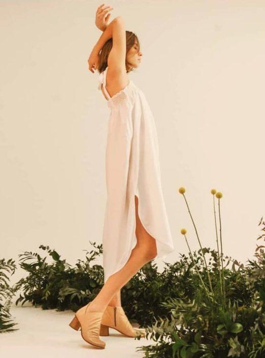 Modelle Brescia • MILANA V • NEW FACES, Gambista, Beauty, Manista, Fotomodella Over 20, Fotomodello Under 18, Fittings, Fotomodella, Editoriali, Sfilate