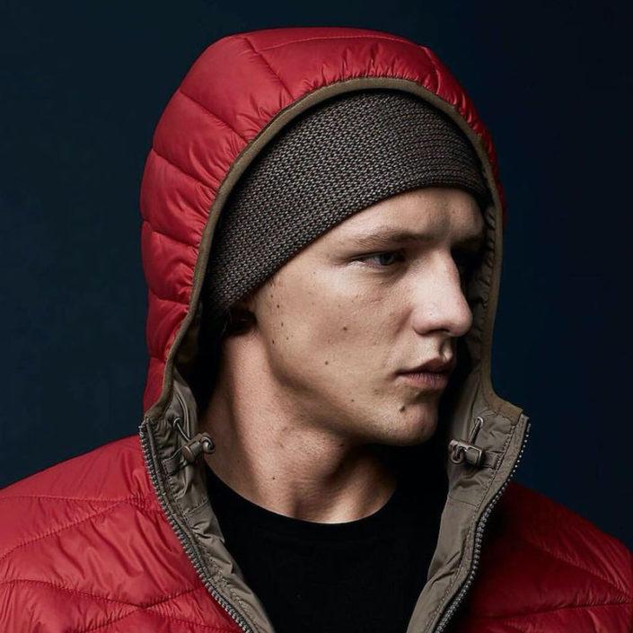 Modelle Brescia • Milos D • MEN, Manista, Fittings, Cataloghi, Editoriali, fotomodello, top model, abiti da sposo, Sfilate, LookBook, Fotomodello Uomo