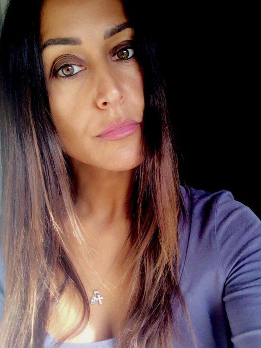 Modelle Brescia • MONICA ME • SILVER, Beauty, Catalogo, Fotomodella Over 40, Fotomodella Over 50, Fotomodella Over 60, Fotomodella Over 70, Editoriali