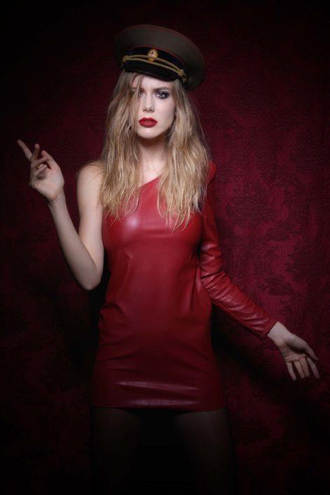 Modelle Brescia • NADJA K • WOMEN, Gambista, Beauty, Manista, E-Commerce, Fotomodella Legs / Hand, Top Models, Fotomodella Over 30, Fotomodella Over 20, Intimo, Abiti da Sposa, Fittings