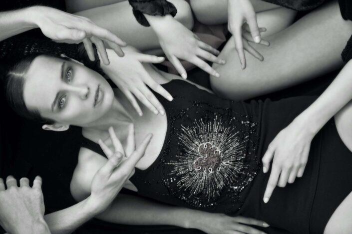 Modelle Brescia • NATALIIA M • Fotomodella Influencer, WOMEN, Gambista, Beauty, Manista, E-Commerce, Top Models, Fotomodella Di Colore, Fotomodella Over 30, Intimo, Abiti da Sposa, Fittings