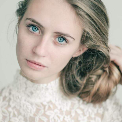 Modelle Brescia • NIKLA M • CUNEO