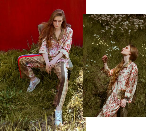 Modelle Brescia • NIKLA M • NEW FACES, Gambista, Beauty, Manista, Fotomodella Over 20, Fotomodello Under 18, Fittings, Fotomodella, Editoriali, Sfilate