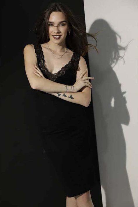Modelle Brescia • OKSANA L • NEW FACES, Gambista, Beauty, Manista, Fotomodella Over 20, Fotomodello Under 18, Fittings, Fotomodella, Editoriali, Sfilate