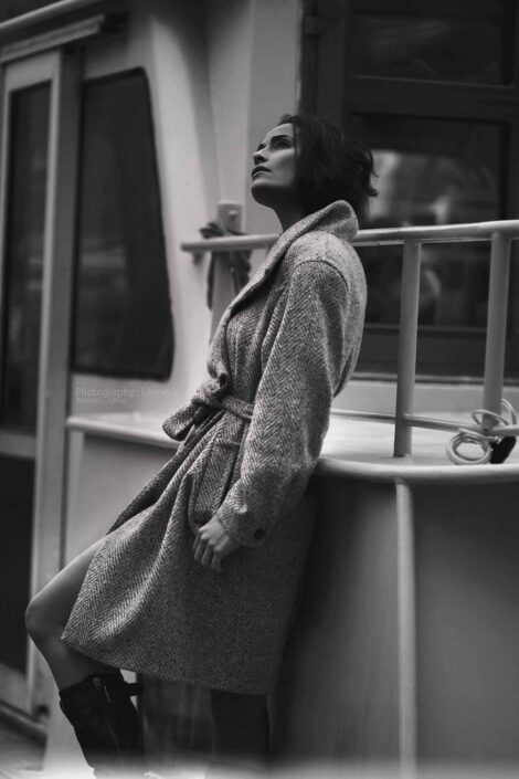 Modelle Brescia • OLFA B • Beauty, E-Commerce, Fotomodella Legs / Hand, Top Models, Fotomodella Over 30, Fotomodella Over 20, Intimo, Abiti da Sposa, Fittings, INK, Cataloghi, Editoriali, Immagine