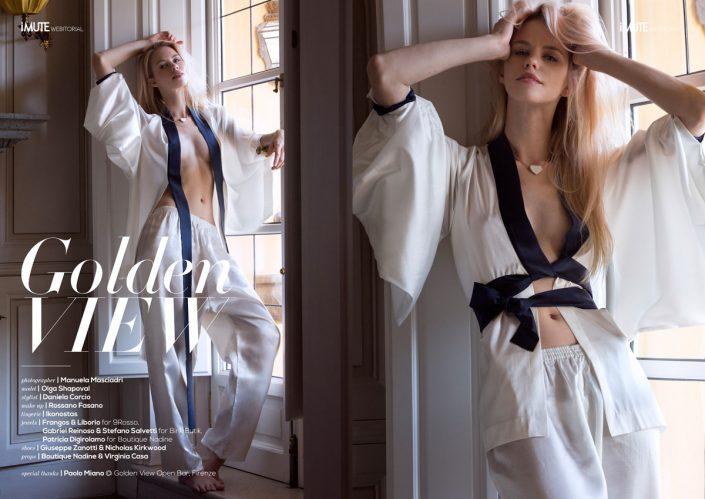 Modelle Brescia • OLGA S • WOMEN, Gambista, Beauty, Manista, E-Commerce, Fotomodella Legs / Hand, Top Models, Fotomodella Over 30, Fotomodella Over 20, Intimo, Abiti da Sposa, Fittings