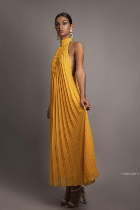 Modelle Brescia • ORNELLA B • NEW FACES, Gambista, Beauty, Manista, Fotomodella Over 20, Fotomodello Under 18, Fittings, Fotomodella, Editoriali, Sfilate
