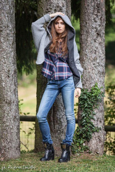 Modelle Brescia • Paola B • DEVELOPMENT, Gambista, Beauty, Manista, E-Commerce, Fotomodella Legs / Hand, Top Models, Fotomodella Over 30, Fotomodella Over 20, Intimo, Abiti da Sposa, Fittings