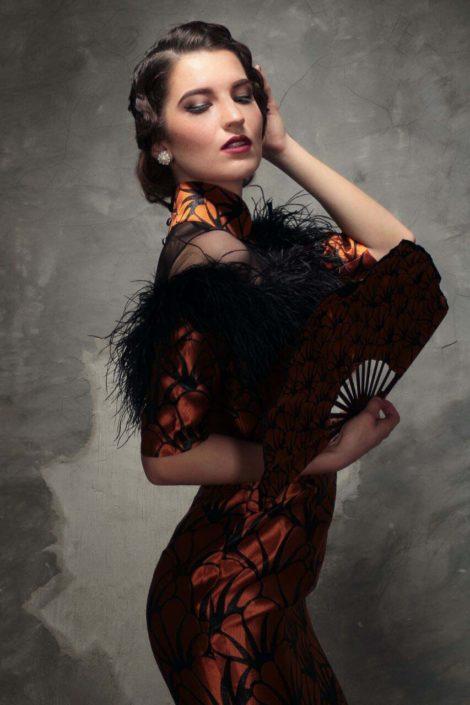 Modelle Brescia • RACHEL H • Fotomodella Influencer, WOMEN, Gambista, Beauty, Manista, E-Commerce, Fotomodella Legs / Hand, Top Models, Fotomodella Over 30, Fotomodella Over 20, Intimo, Abiti da Sposa, Fittings