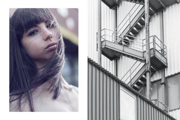 Modelle Brescia • RACHELE R • NEW FACES, Gambista, Beauty, Manista, Fotomodella Over 20, Fotomodello Under 18, Fittings, Fotomodella, Editoriali, Sfilate