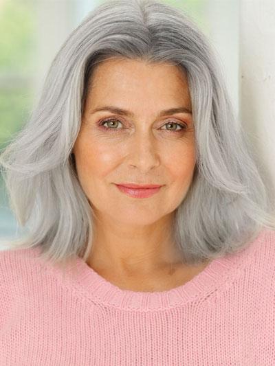 Regina Burton