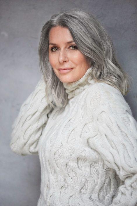 Modelle Brescia • Regina B • SILVER, Beauty, Catalogo, Fotomodella Over 40, Fotomodella Over 50, Fotomodella Over 60, Fotomodella Over 70, Editoriali