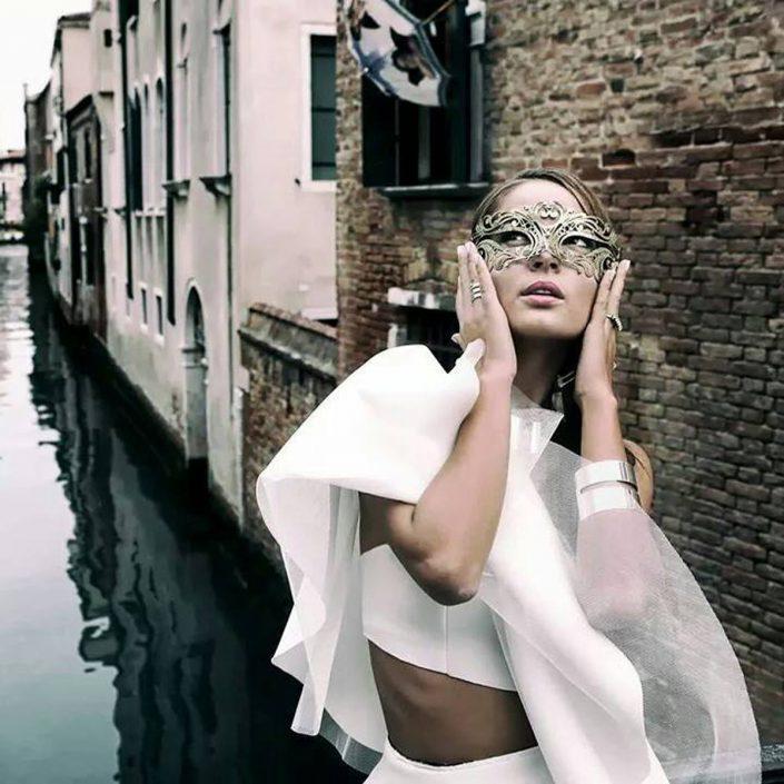 Modelle Brescia • Renata A • Beauty, E-Commerce, Fotomodella Legs / Hand, Top Models, Fotomodella Over 30, Fotomodella Over 20, Intimo, Abiti da Sposa, Fittings, INK, Cataloghi, Editoriali, Immagine