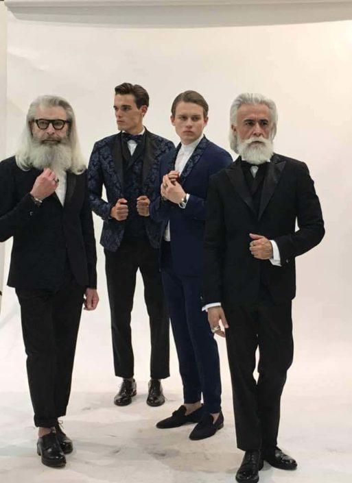 Modelle Brescia • ROBERTO P • MEN, Manista, Fittings, Cataloghi, Editoriali, fotomodello, top model, abiti da sposo, Sfilate, LookBook, Fotomodello Uomo