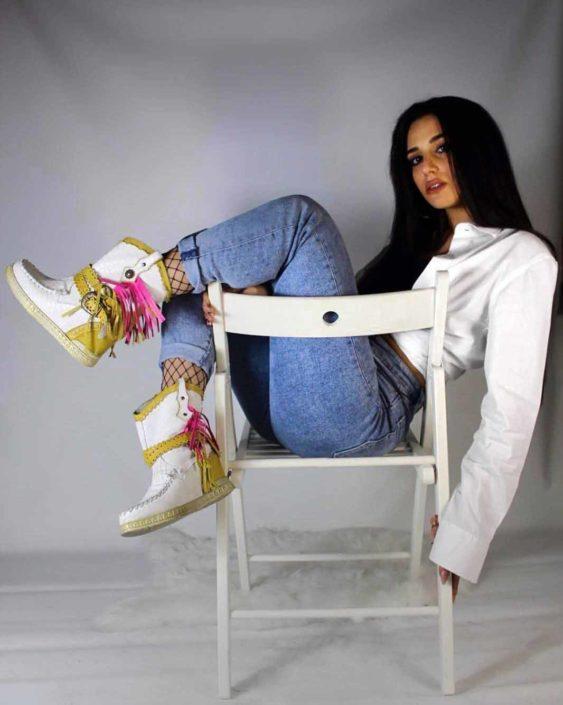 Modelle Brescia • ROSA I • NEW FACES, Gambista, Beauty, Manista, Fotomodella Over 20, Fotomodello Under 18, Fittings, Fotomodella, Editoriali, Sfilate
