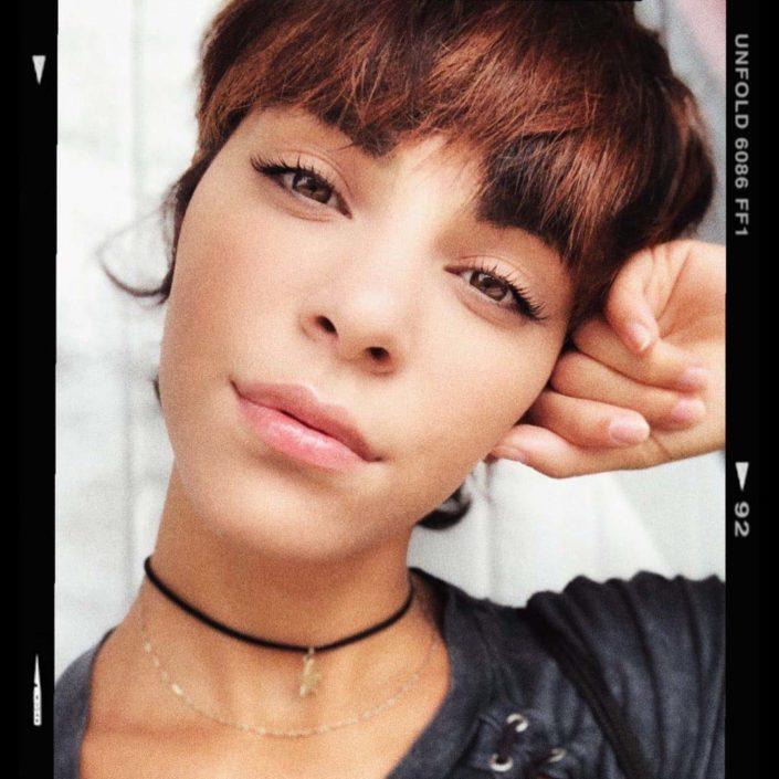 Modelle Brescia • ROSARIA C • NEW FACES, Gambista, Beauty, Manista, Fotomodella Over 20, Fotomodello Under 18, Fittings, Fotomodella, Editoriali, Sfilate
