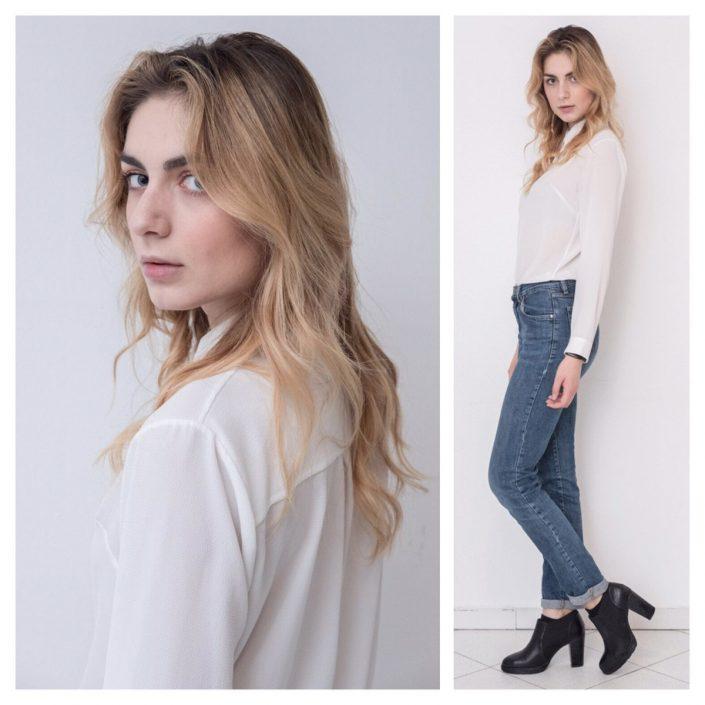 Modelle Brescia • RUXANDRA F • WOMEN, Gambista, Beauty, Manista, E-Commerce, Fotomodella Legs / Hand, Top Models, Fotomodella Over 30, Fotomodella Over 20, Intimo, Abiti da Sposa, Fittings