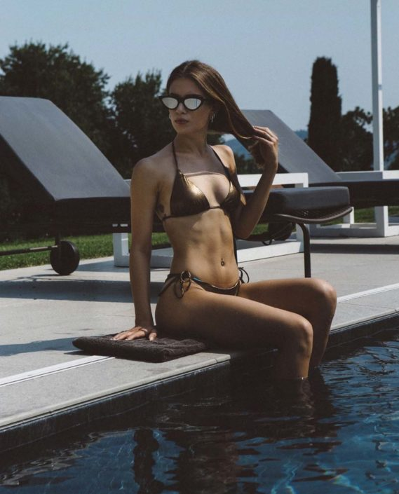 Modelle Brescia • SABRINA B • NEW FACES, Gambista, Beauty, Manista, Fotomodella Over 20, Fotomodello Under 18, Fittings, Fotomodella, Editoriali, Sfilate