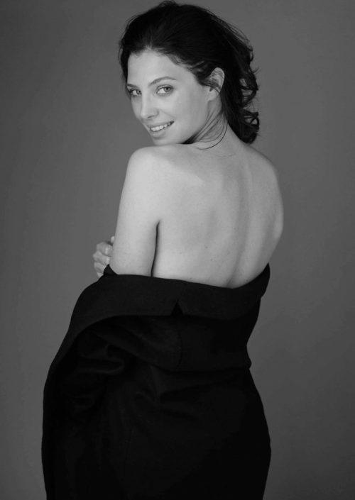Modelle Brescia • SABRINA Z • Fotomodella Influencer, WOMEN, Gambista, Beauty, Manista, E-Commerce, Fotomodella Legs / Hand, Top Models, Fotomodella Over 30, Intimo, Abiti da Sposa, Fittings