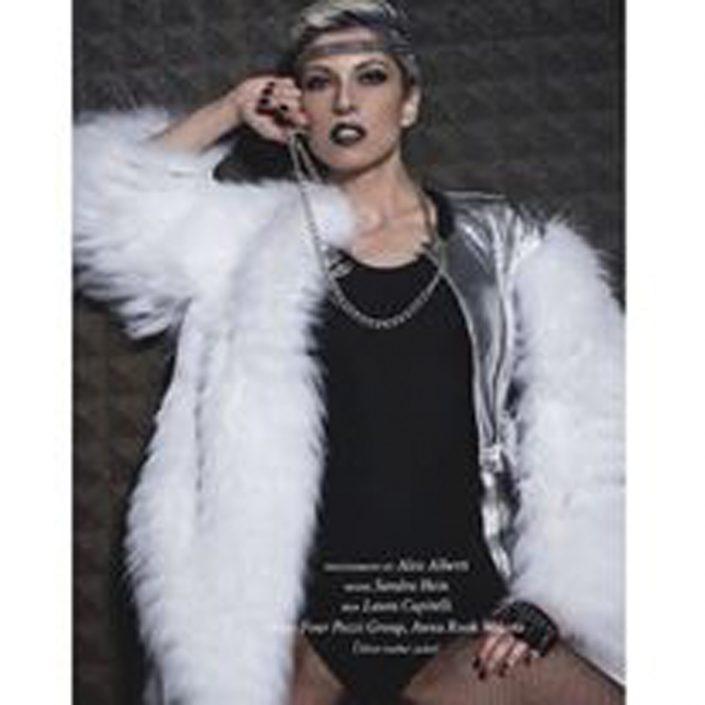 Modelle Brescia • SANDRA H • WOMEN, Gambista, Beauty, Manista, E-Commerce, Fotomodella Legs / Hand, Top Models, Fotomodella Over 30, Intimo, Abiti da Sposa, Fittings