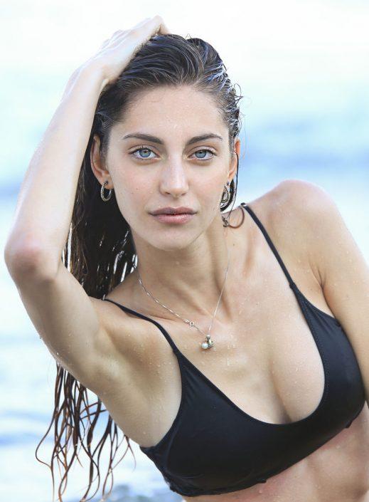 Modelle Brescia • SARA BO • NEW FACES, Gambista, Beauty, Manista, Fotomodella Over 20, Fotomodello Under 18, Fittings, Fotomodella, Editoriali, Sfilate
