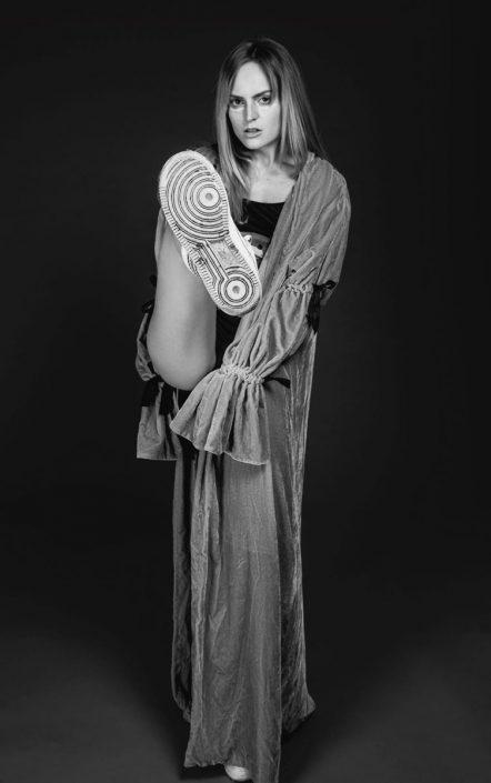 Modelle Brescia • Sarah J • NEW FACES, Gambista, Beauty, Manista, Fotomodella Over 20, Fotomodello Under 18, Fittings, Fotomodella, Editoriali, Sfilate