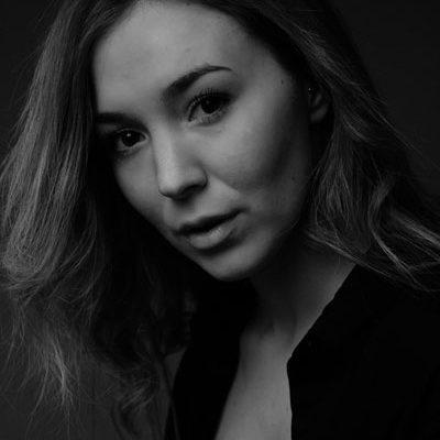 Modelle Brescia • Sara Ma • PORDENONE