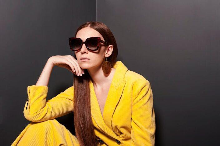 Modelle Brescia • SARA S • Fotomodella Influencer, WOMEN, Gambista, Beauty, Manista, E-Commerce, Top Models, Fotomodella Over 20, Intimo, Abiti da Sposa, Fittings