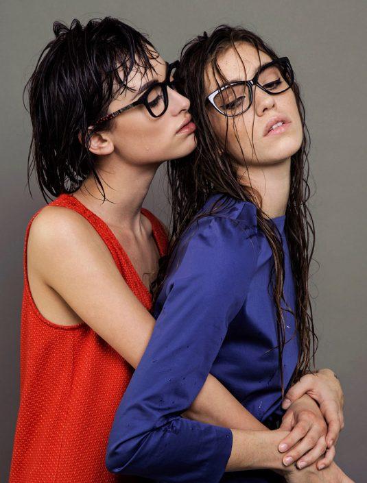 Modelle Brescia • sara z • DEVELOPMENT, Gambista, Beauty, Manista, E-Commerce, Fotomodella Legs / Hand, Top Models, Fotomodella Over 30, Fotomodella Over 20, Intimo, Abiti da Sposa, Fittings
