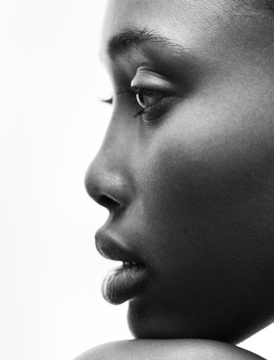 Modelle Brescia • SAVANNA M • NEW FACES, Gambista, Beauty, Manista, Fotomodella Over 20, Fotomodello Under 18, Fittings, Fotomodella, Editoriali, Sfilate