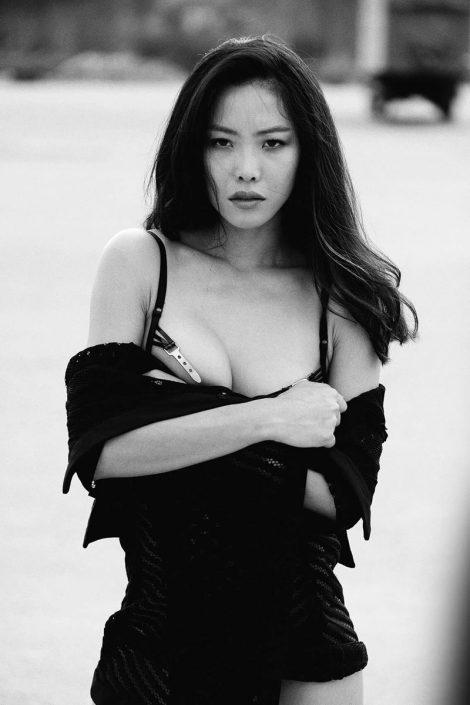 Modelle Brescia • SIJIA C • Fotomodella Influencer, WOMEN, Gambista, Beauty, Manista, E-Commerce, Fotomodella Legs / Hand, Top Models, Fotomodella Over 30, Fotomodella Over 20, Intimo, Abiti da Sposa, Fittings