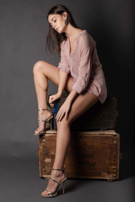 Modelle Brescia • SILVIA P • NEW FACES, Gambista, Beauty, Manista, Fotomodella Over 20, Fotomodello Under 18, Fittings, Fotomodella, Editoriali, Sfilate