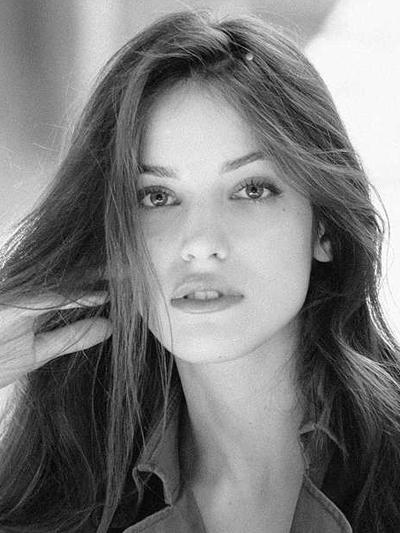 Modelle Brescia • LETTONIA •